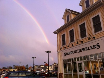 Stardust Jewelers in Mendon MA, Mendon Milford Hopedale Bellingham Franklin Uxbridge Blackstone Northbridge Sutton Douglas Upton Holliston Hopkinton Westboro Grafton Millbury Jewelers